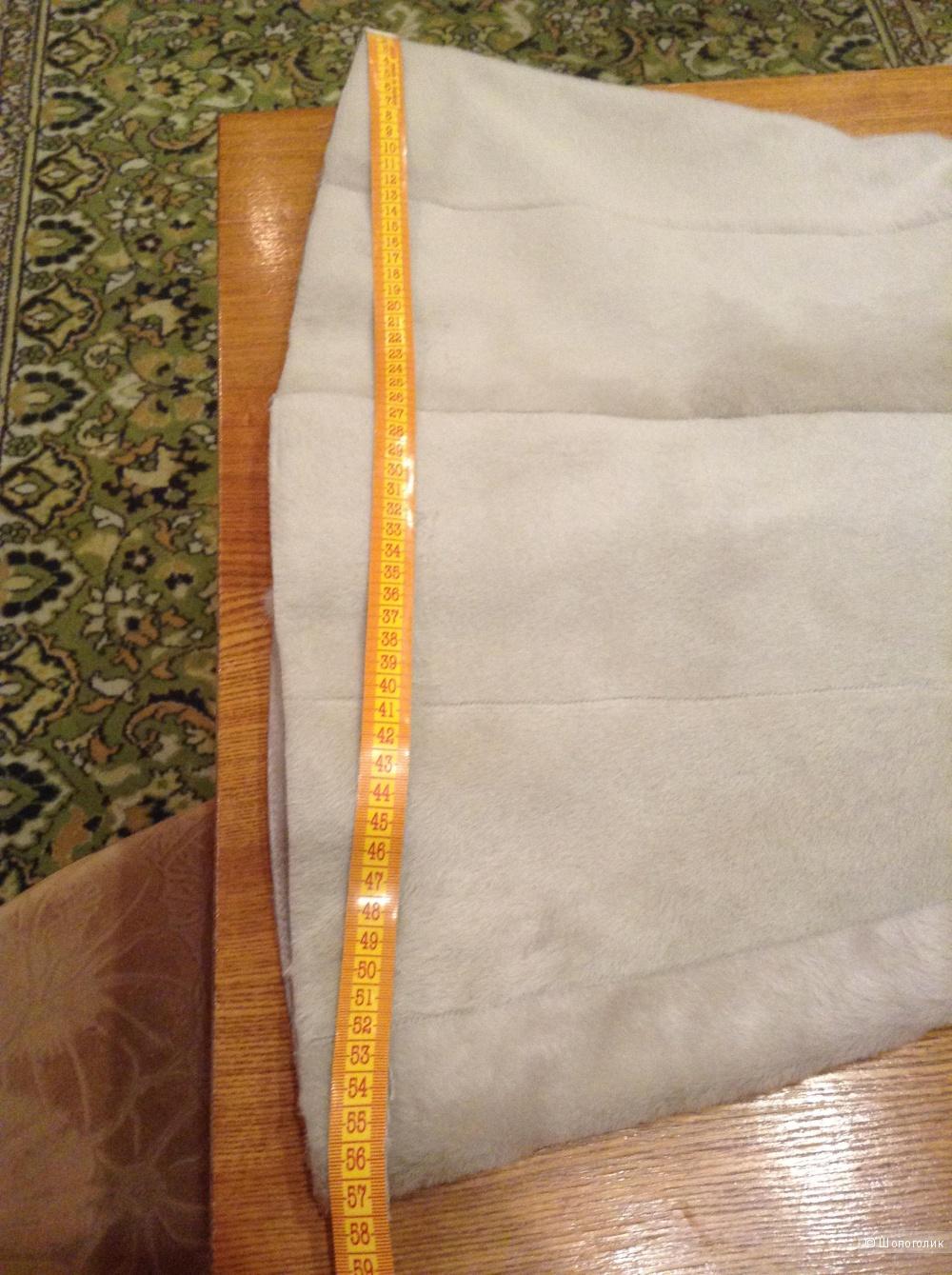 Меховая куртка Harmanli, 44-46 размер