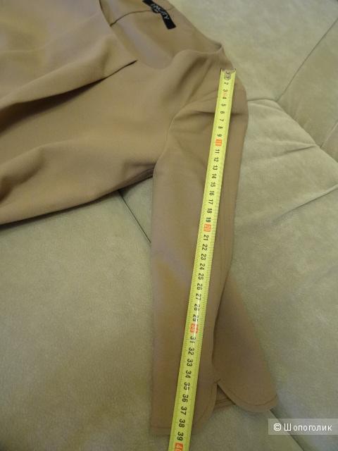 "Платье ""Incity"", размер 40-42, б/у"