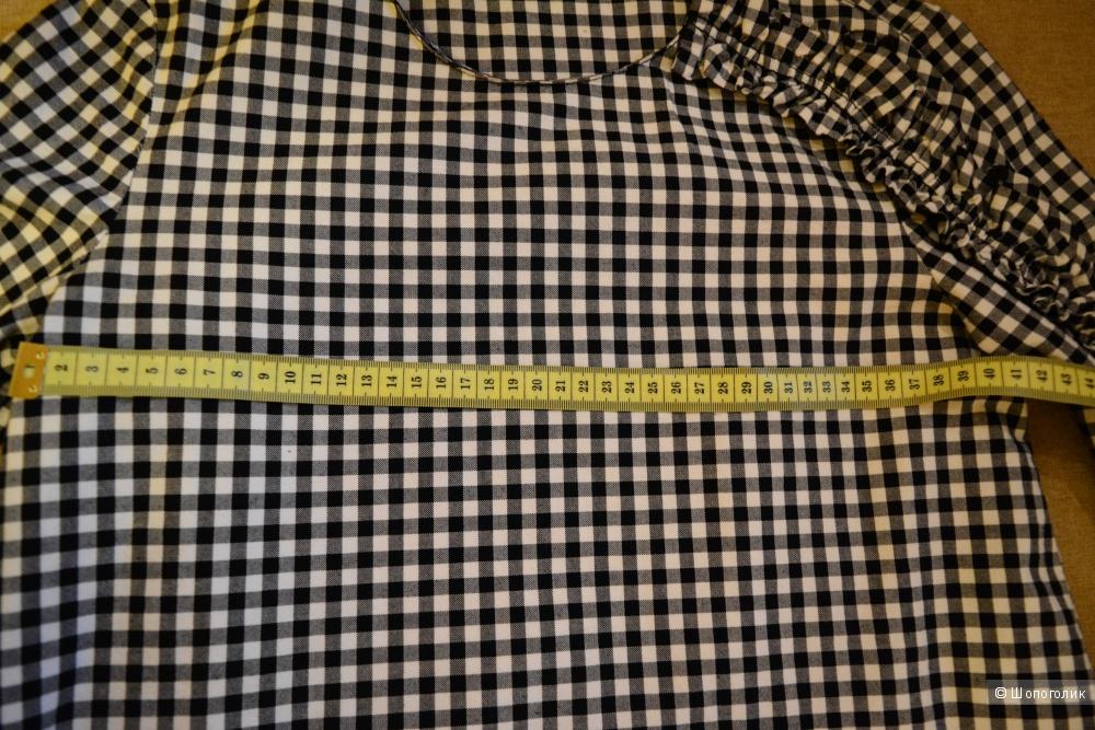 Блуза Zara размер Xs