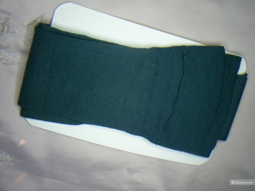 Компрессионные чулки с открытым носком 1 класса от Saphena Medical р Large.