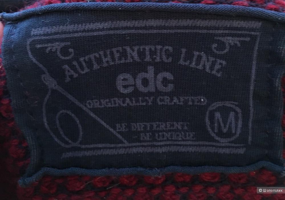Костюм джемпер и юбка, H&M, размер М