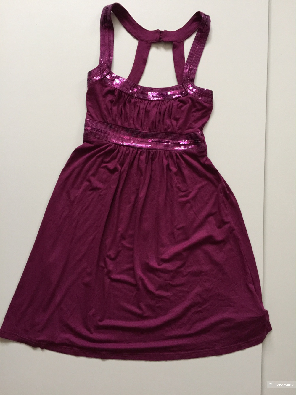 Платье 3 suissescollection размер xxs-xs