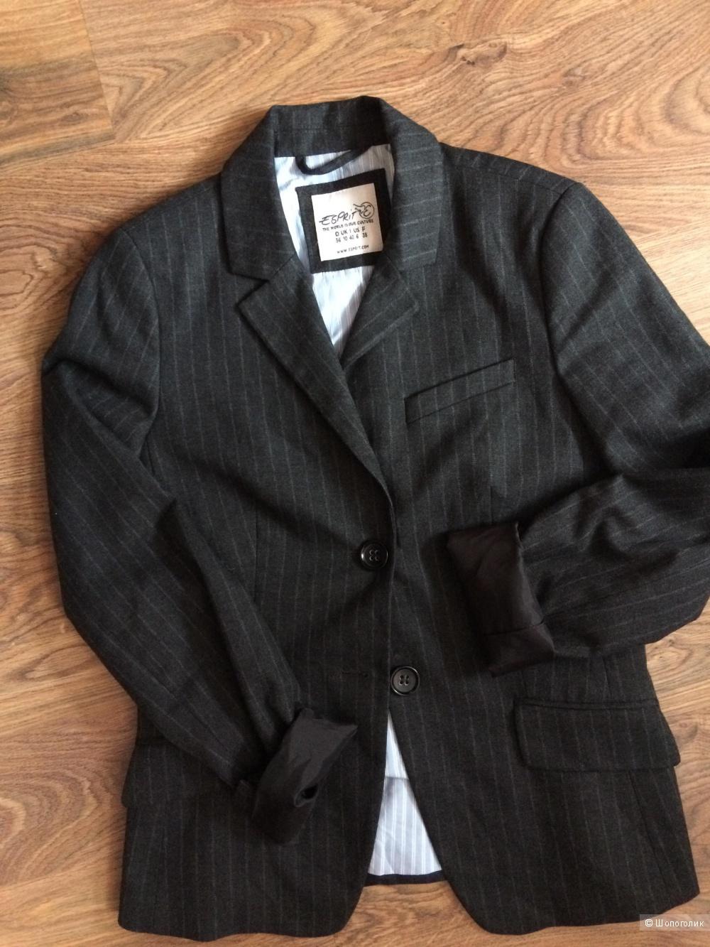 Пиджак Esprit 10uk