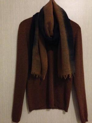 """Джемпер """" TJ Collection """", 44-46 размер, Великобритания."""