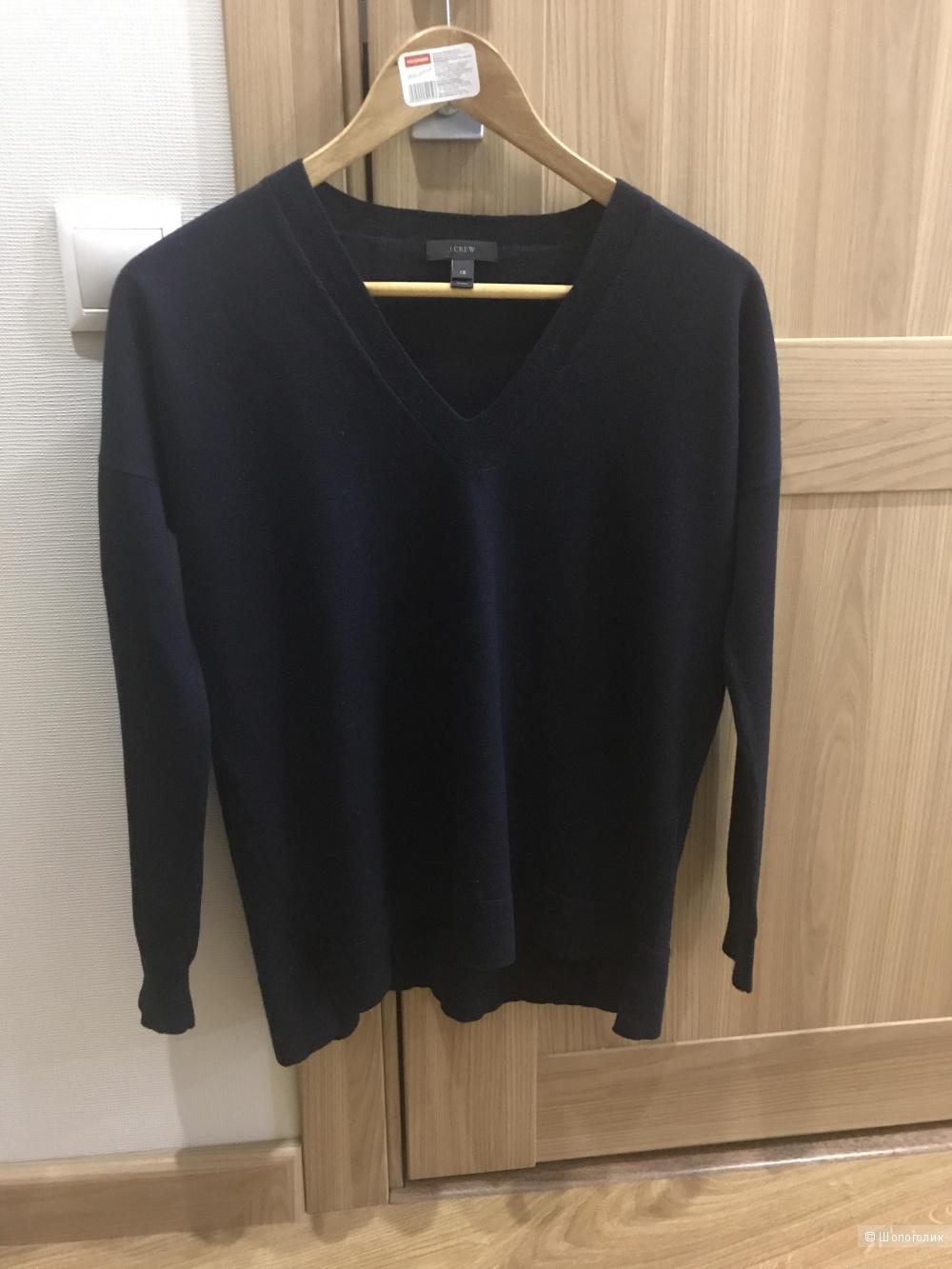 Пуловер J crew, xs-s