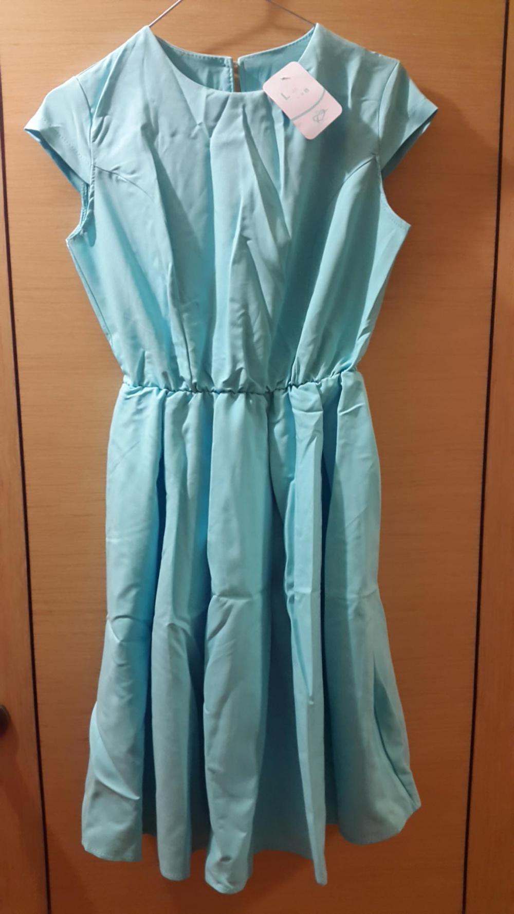 Платье GEPUR. Размер L (46)