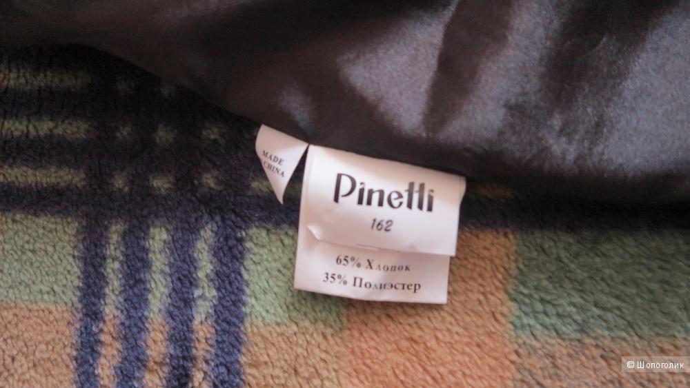 Жилет школьный, Pinetti, 162