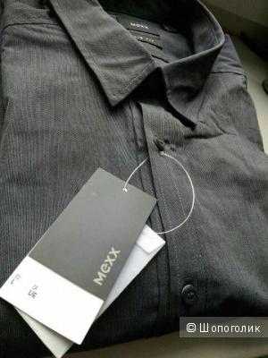 Рубашка MEXX, размер L (50)