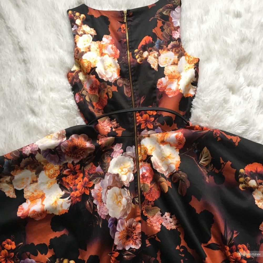 Платье Closet, размер 40-42
