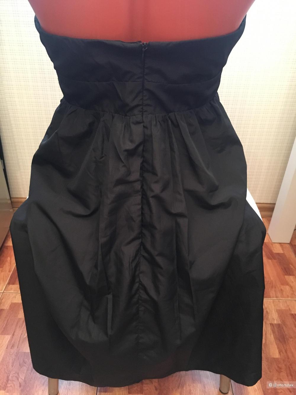 Платье Xanaka,размер М