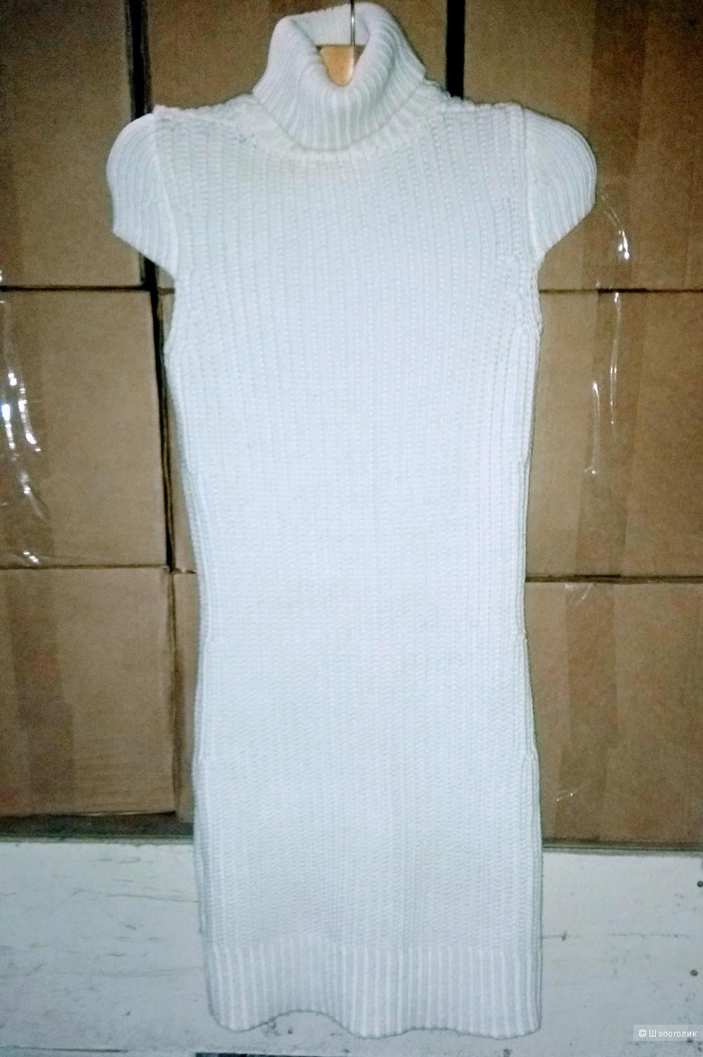 Новое платье Майкл Корс XS-S