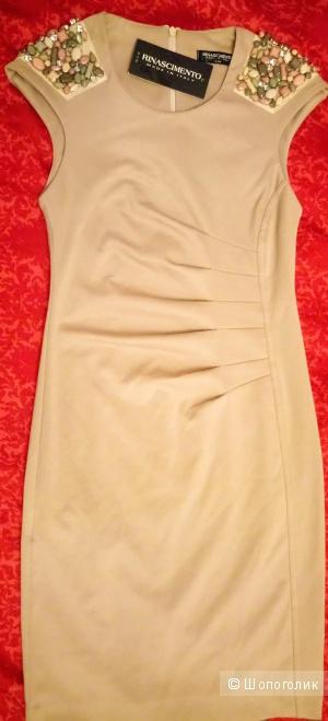 Платье Rinaschimento размер S