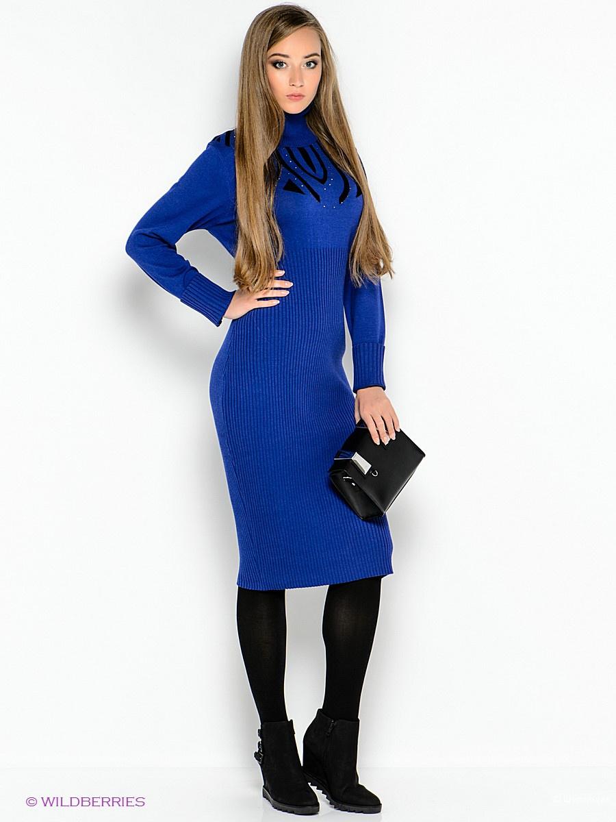 Новое платье Pelican размер М на 46-48 российский