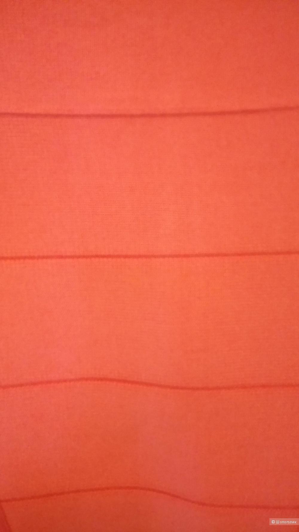Новая бандажнкя юбка Bebe, р. XXS