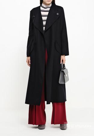 Новое пальто от Max&Co (80% шерсти), р.44-46-48, коллекция 2017