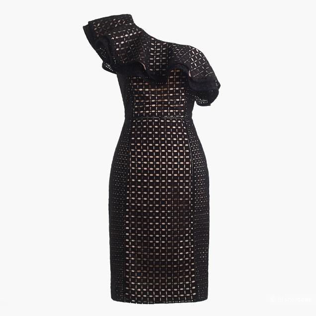 Платье на 40-42( xs) jcrew
