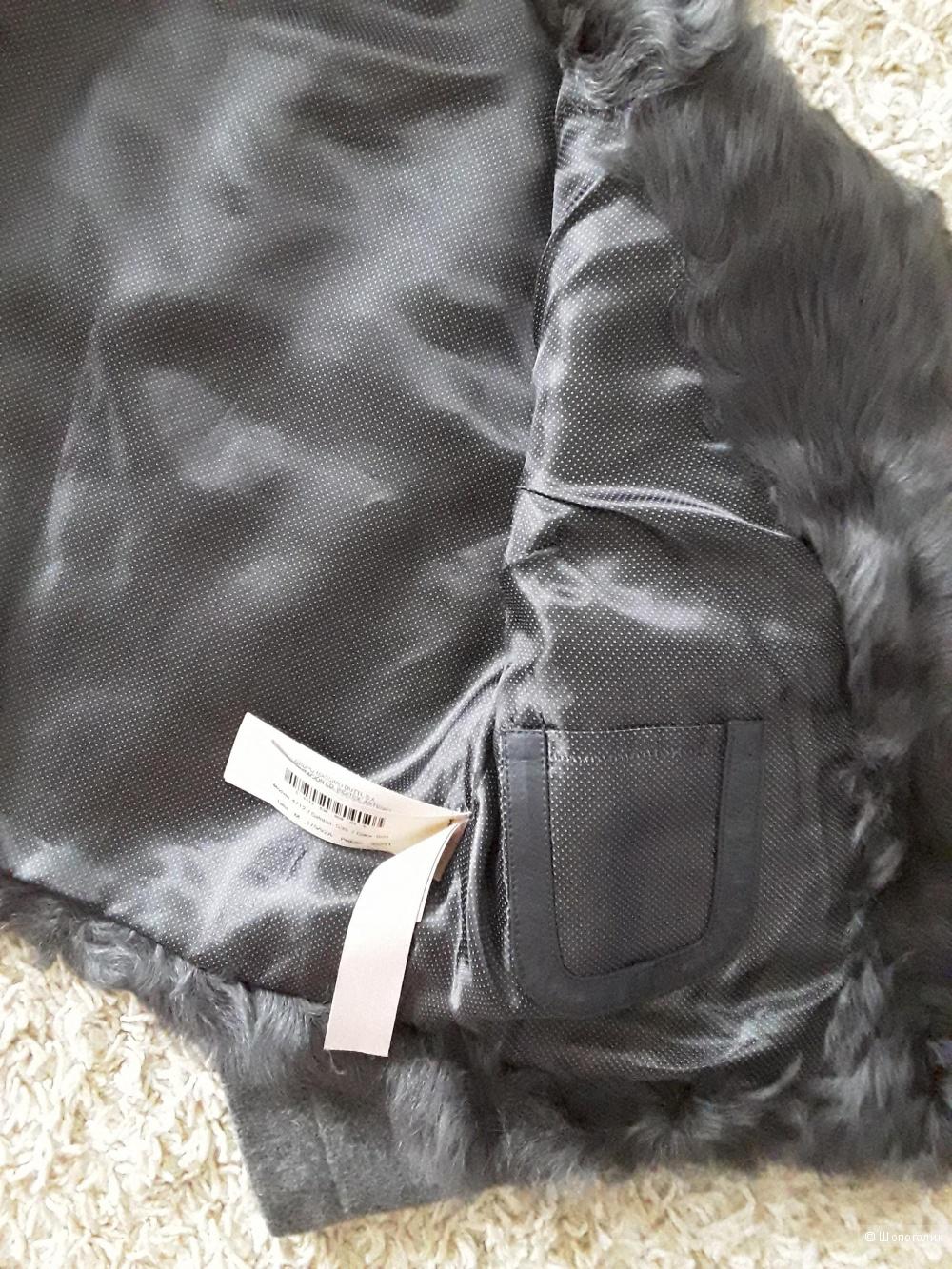 Куртка Massimo Dutti размер L