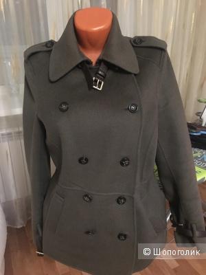 Пальто, Ambiente, 46 размер