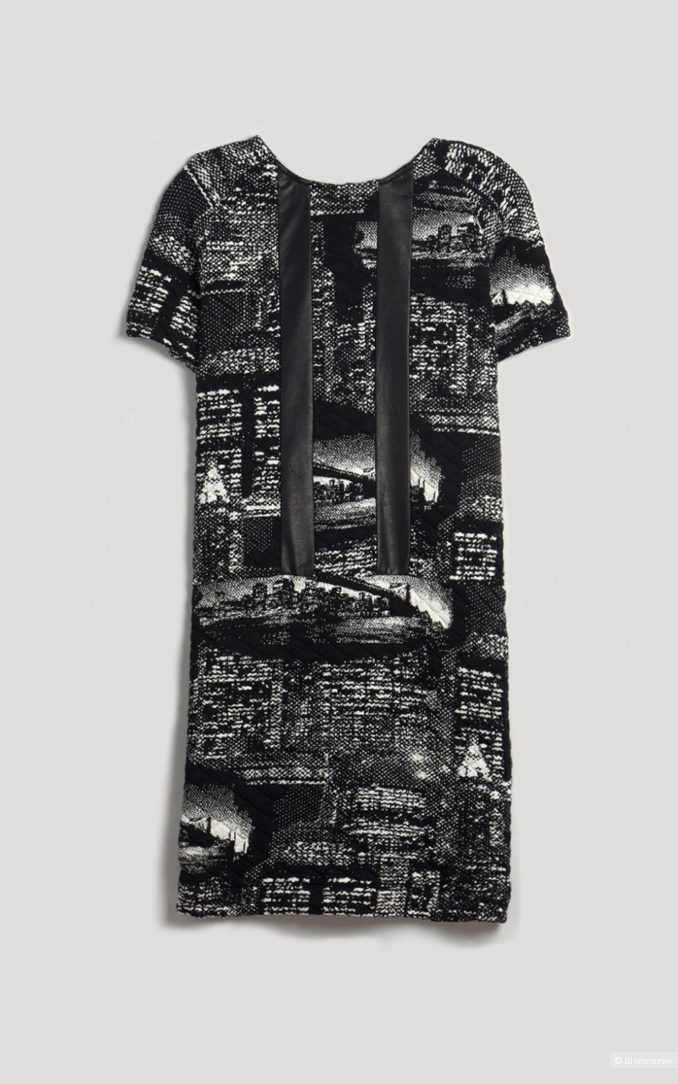 Платье Rachel Comey Размер М