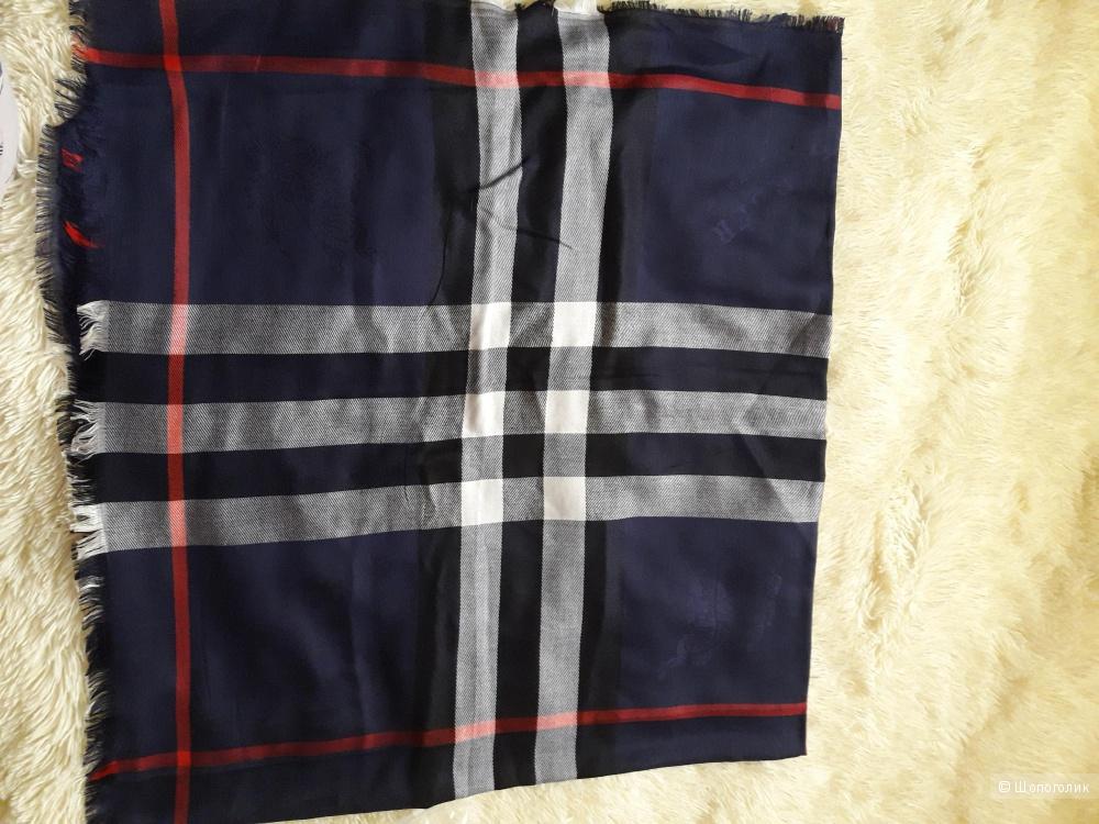 Платок размер 140×140, реплика