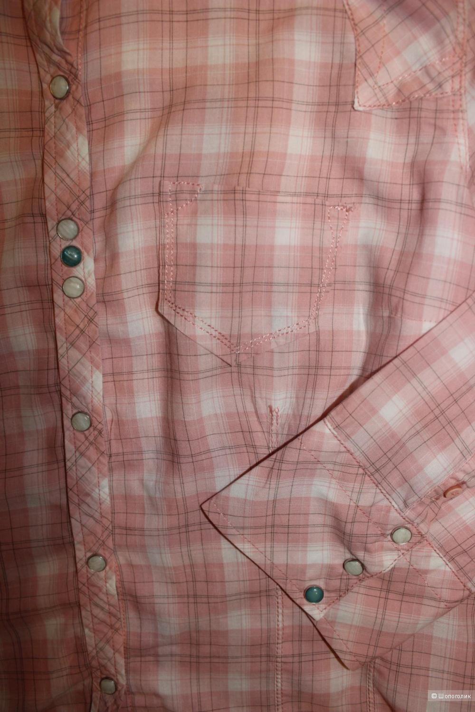 Рубашка LEVIS, размер L