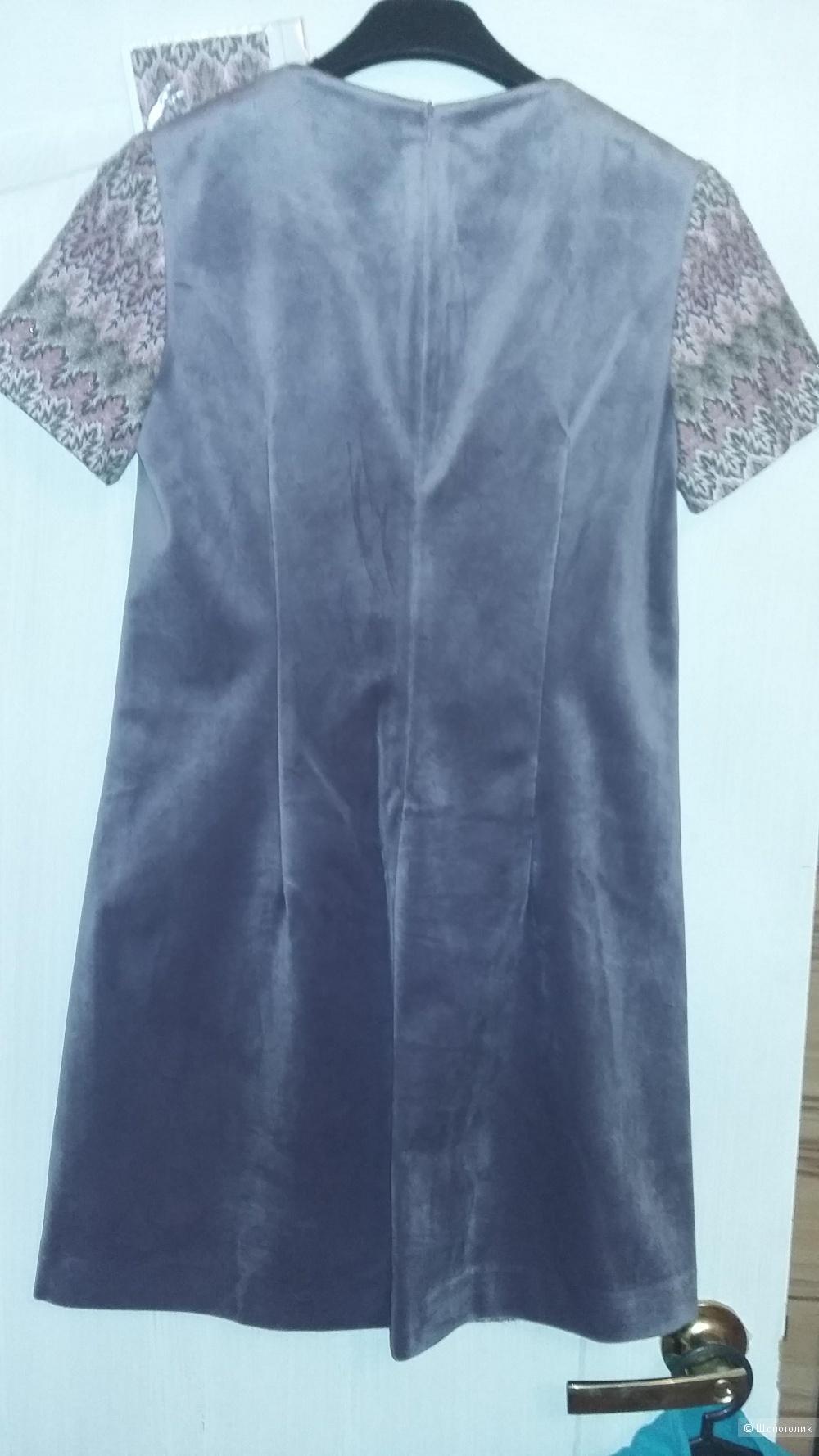 Платье Mozart,  размер 42