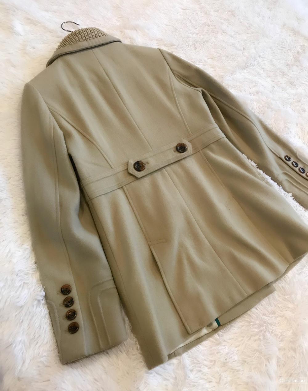 Пальто Ann Taylor 44