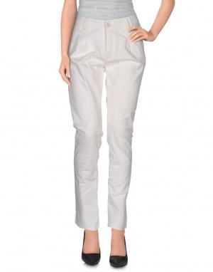 Новые брюки чинос TWENTY EASY by KAOS 30 размер