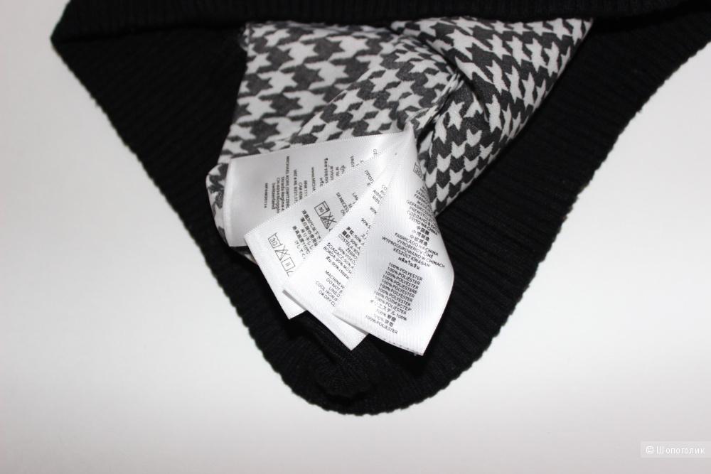 Тонкий джемпер, бренд Michael Kors, размер XS, на девушку 42 неполный 44