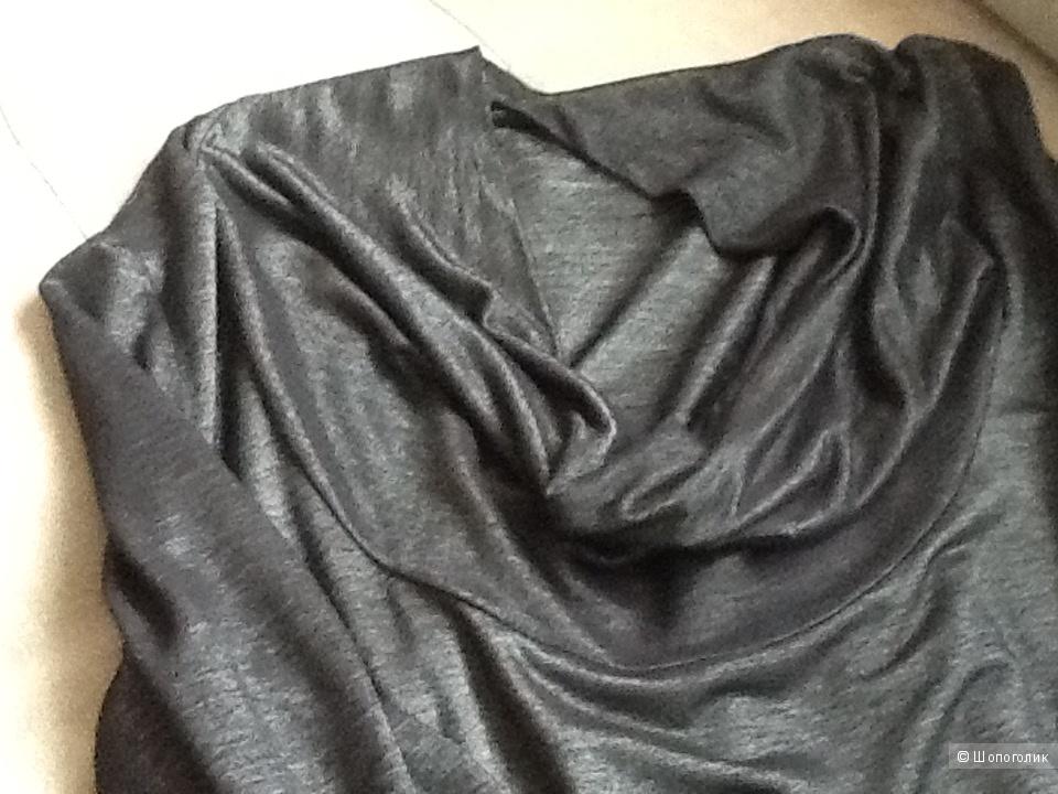 Новое платье Magnolica  48-  50 размер