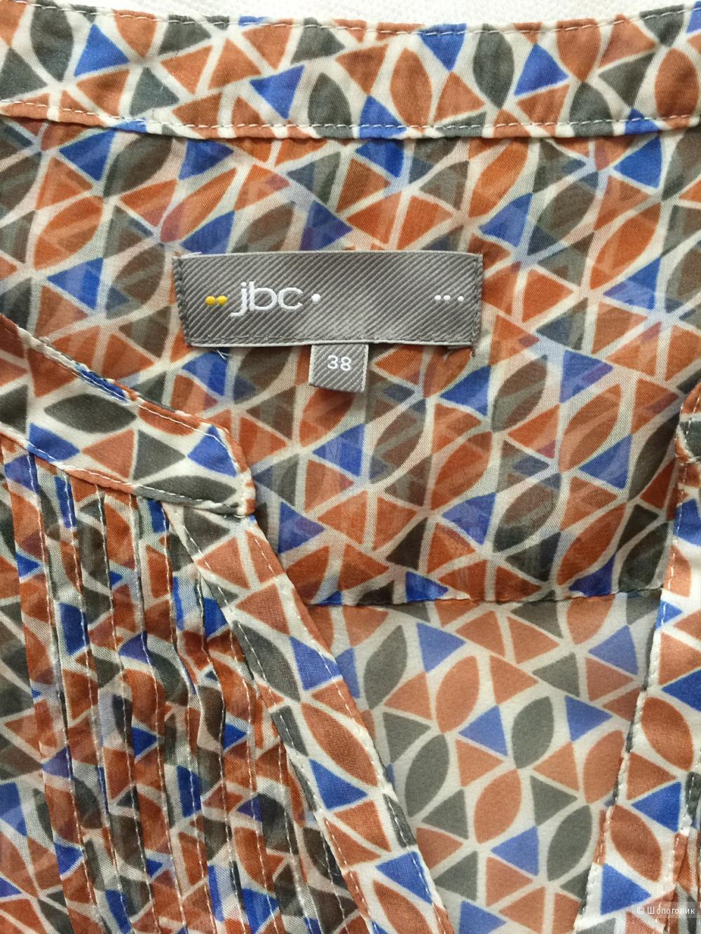 Блузка марки JBC размер 42-44