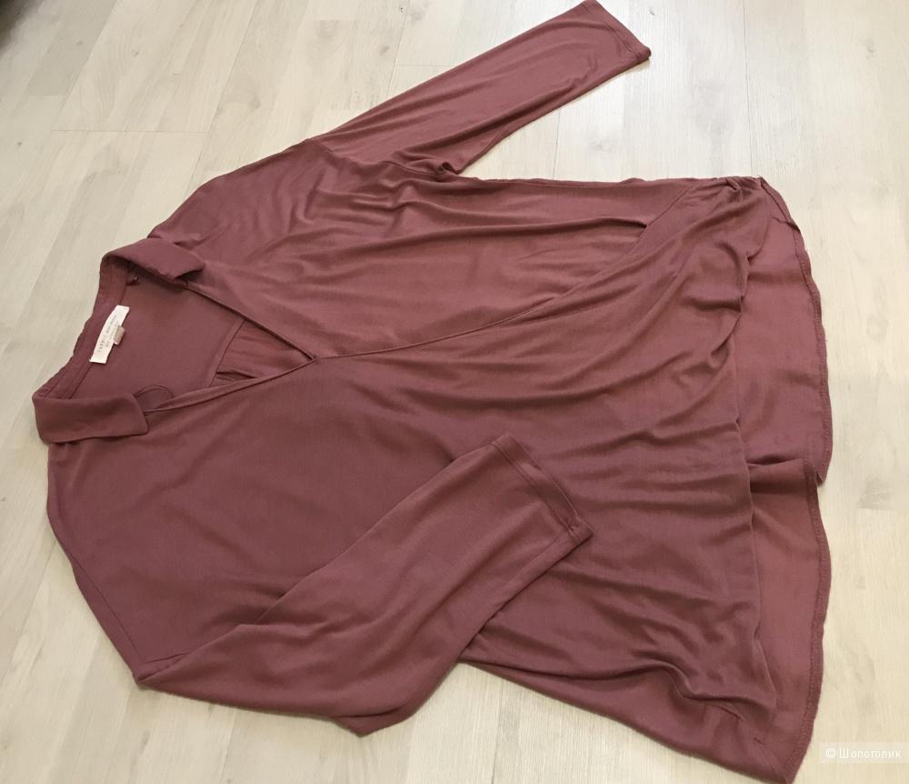 Блуза Esprit, Victoria's Secret, Lindex р. 46-48
