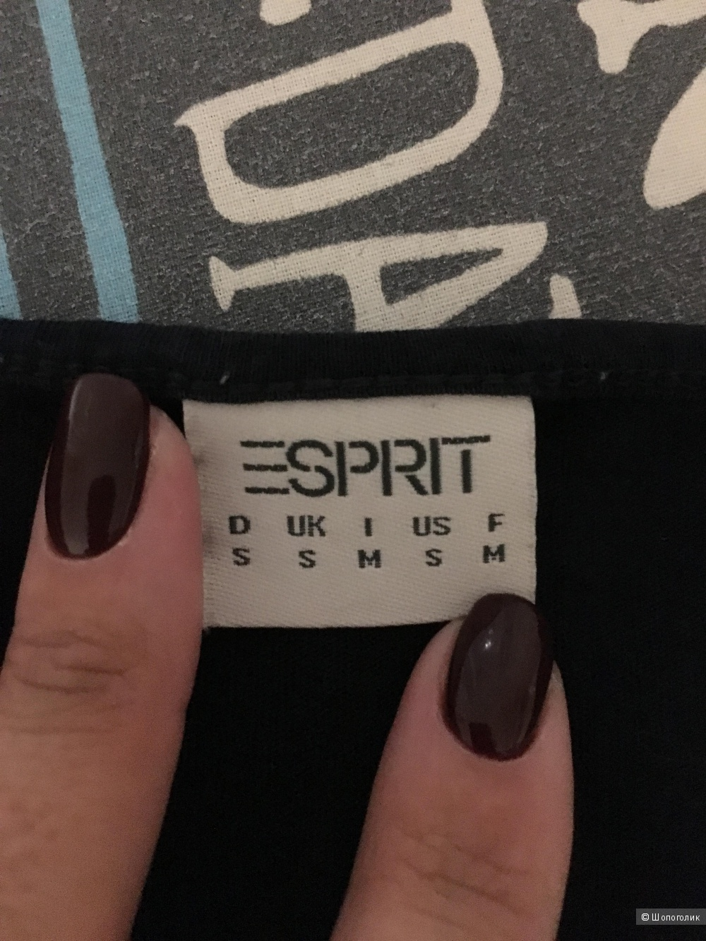 Комплект джемперов, Esprit, размер М
