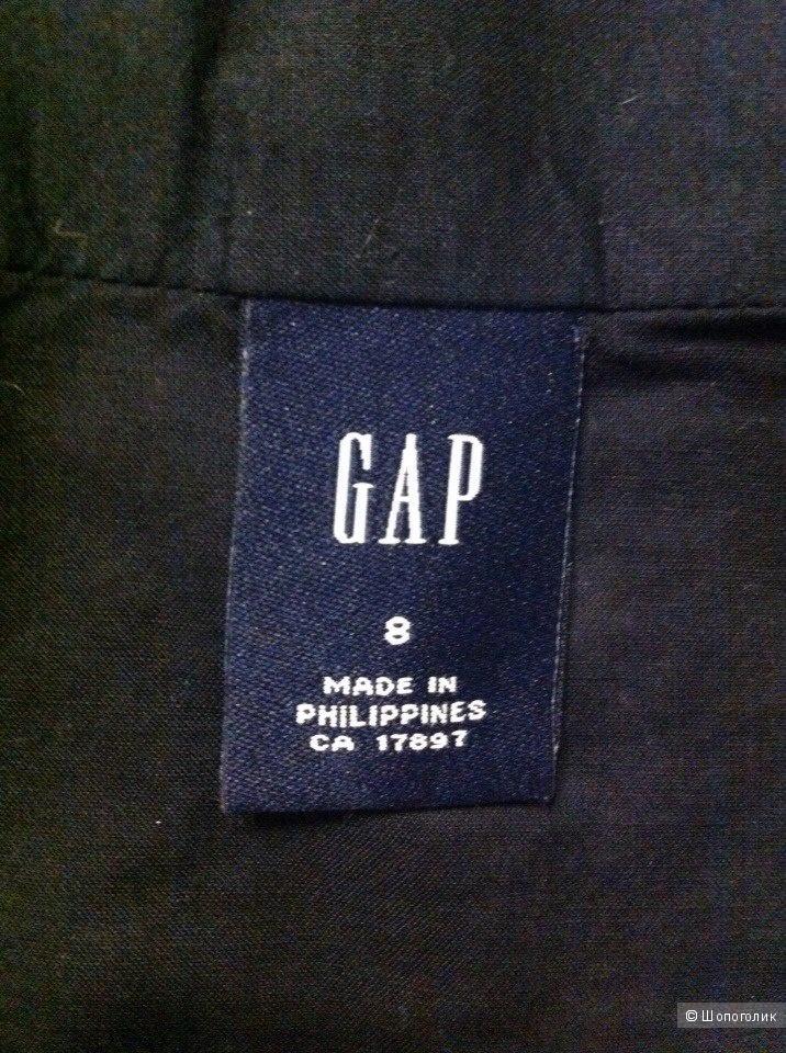 Юбки GAP 46 размер