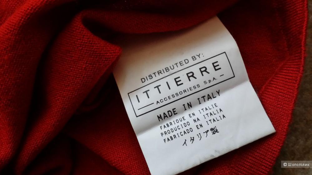 Versace джемпер , 44 размер