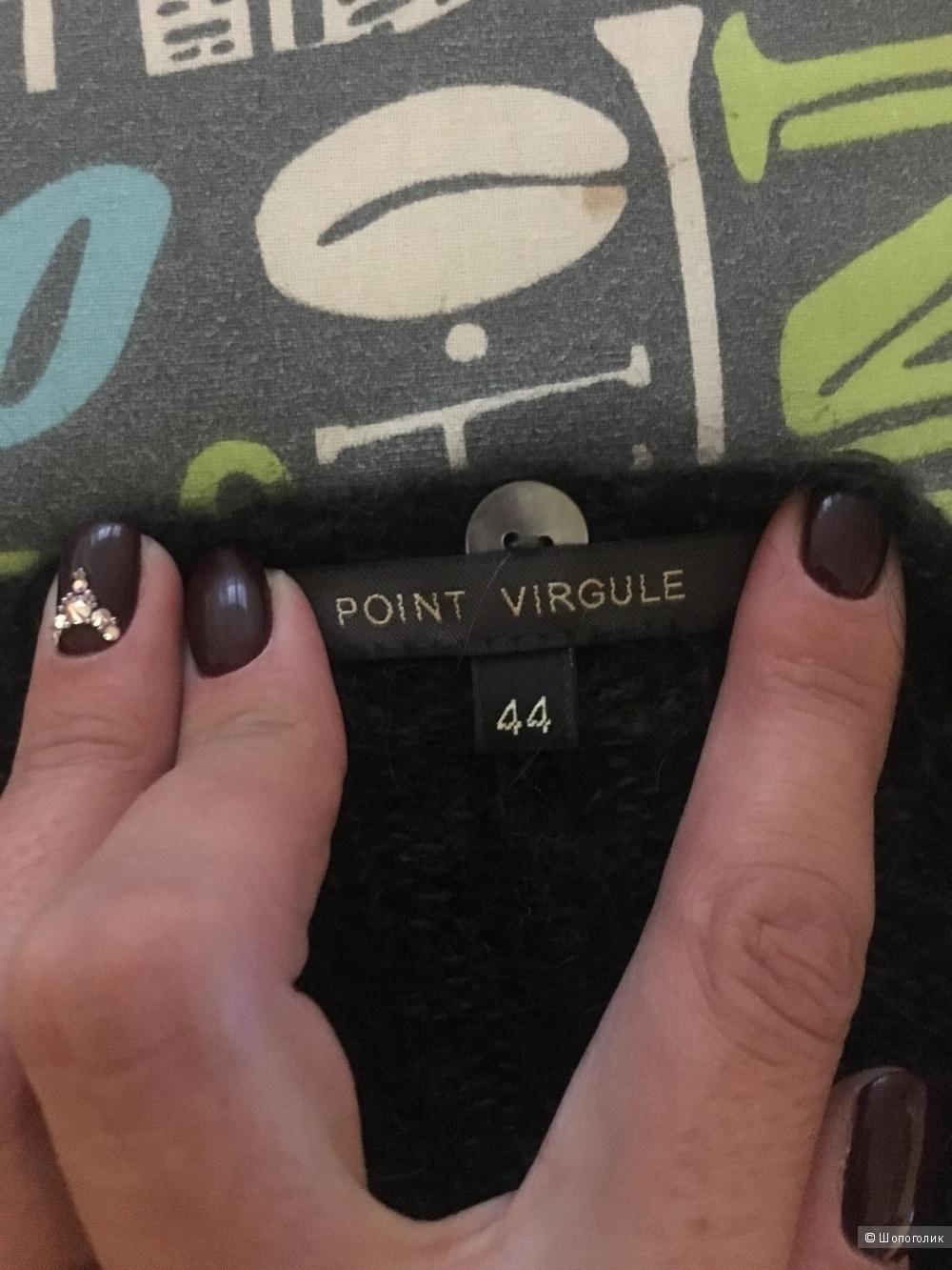 Джемпер Point Virgil's, размер S