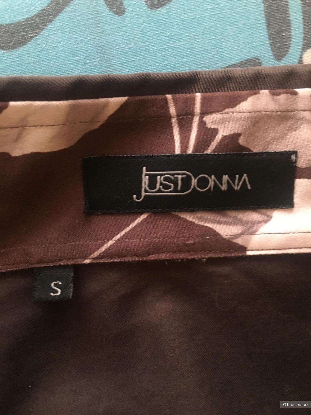 Комплект рубашек, Jast Donna, размер М