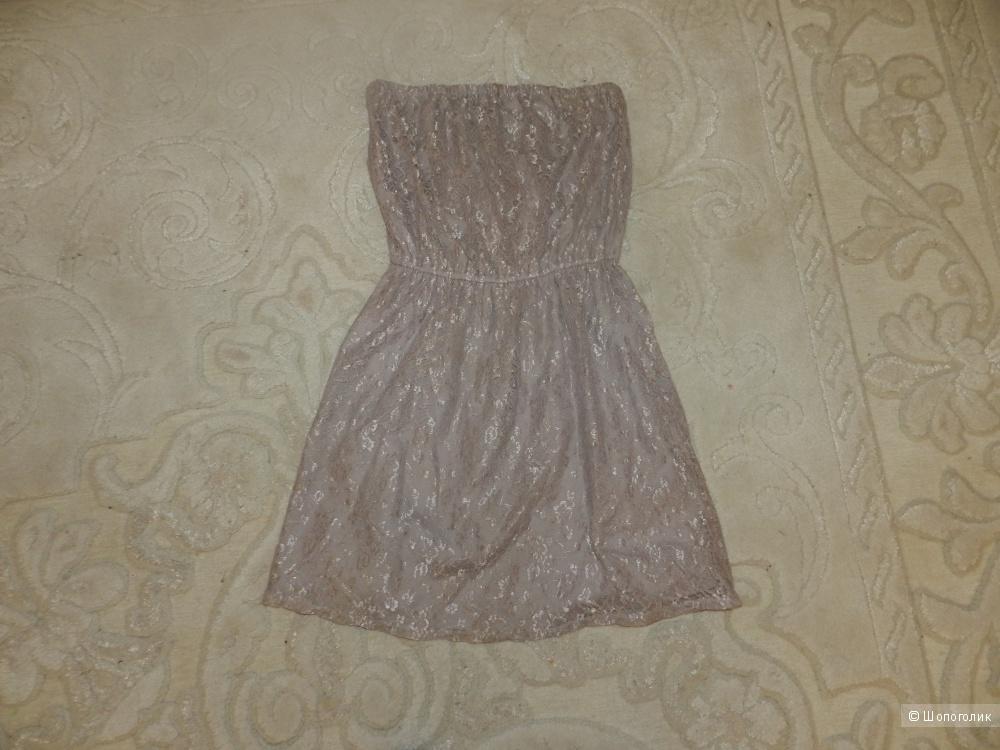 Платье Victoria's Secret  размер M