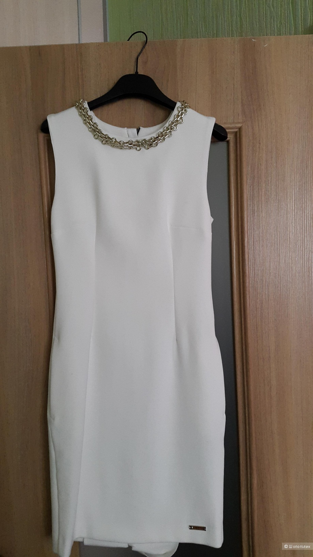 Платье Babylon 44 размер