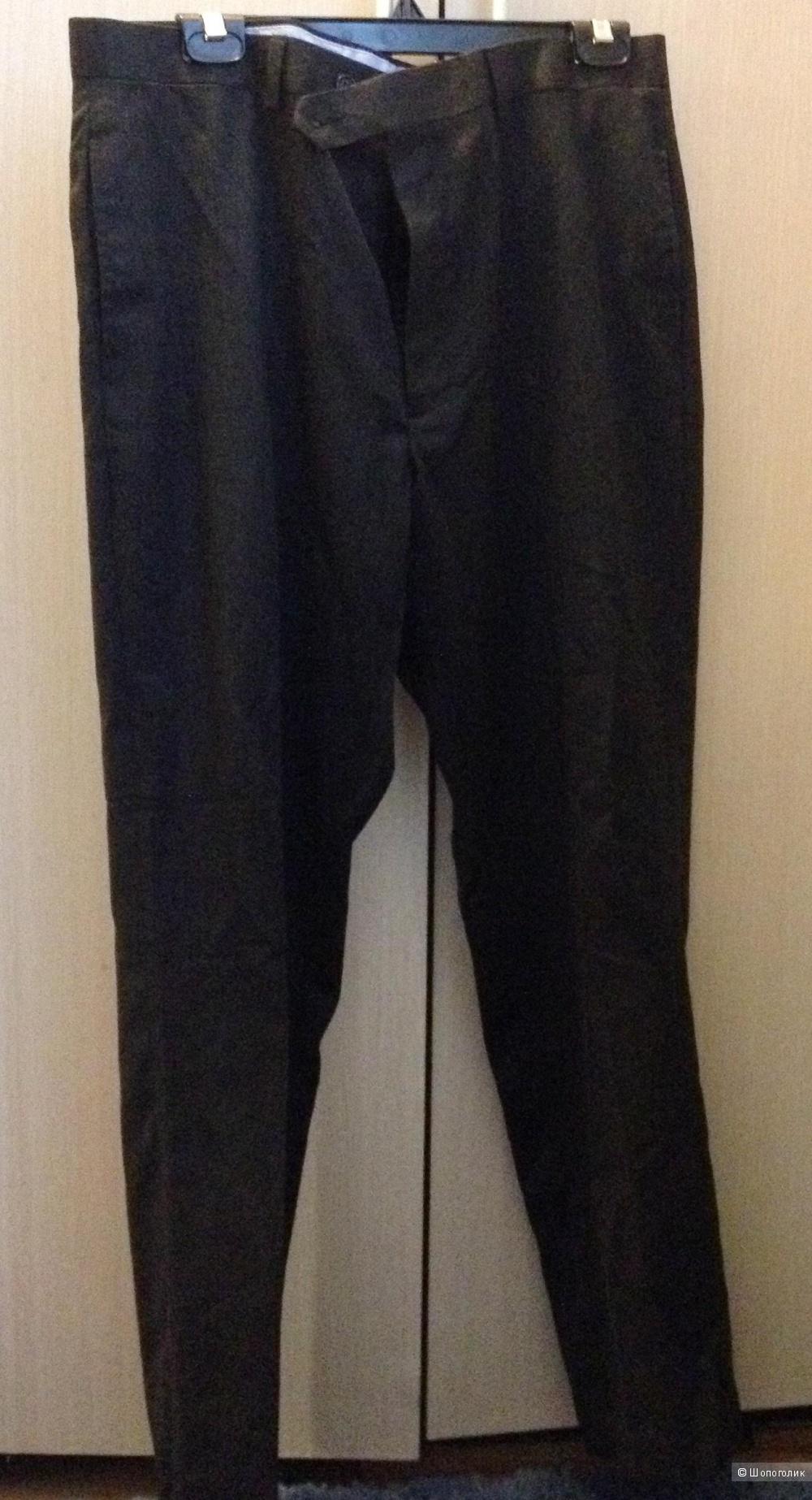 Мужские брюки Tommy Hilfiger размер W 36 L 32