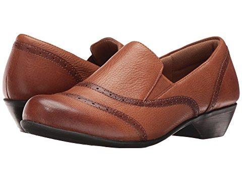 Кожаные ботинки Comfortiva для проблемных ног, 38 размер