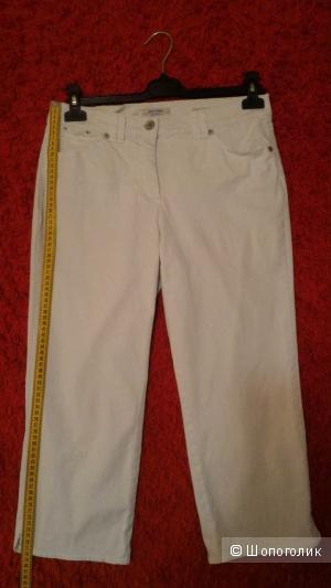 Укороченные брюки Gerry Weber, размер US 10