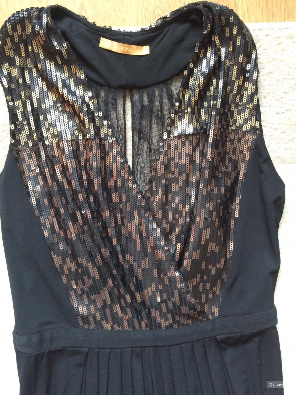 Платье Zarina размер S