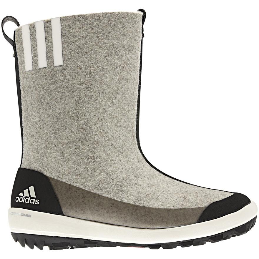 Валенки Adidas(39)