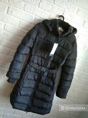 Зимняя куртка Dapper Exclusive, размер 48-50 (XL)