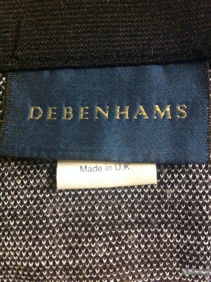 Юбка DEBENHAMS 44 размер