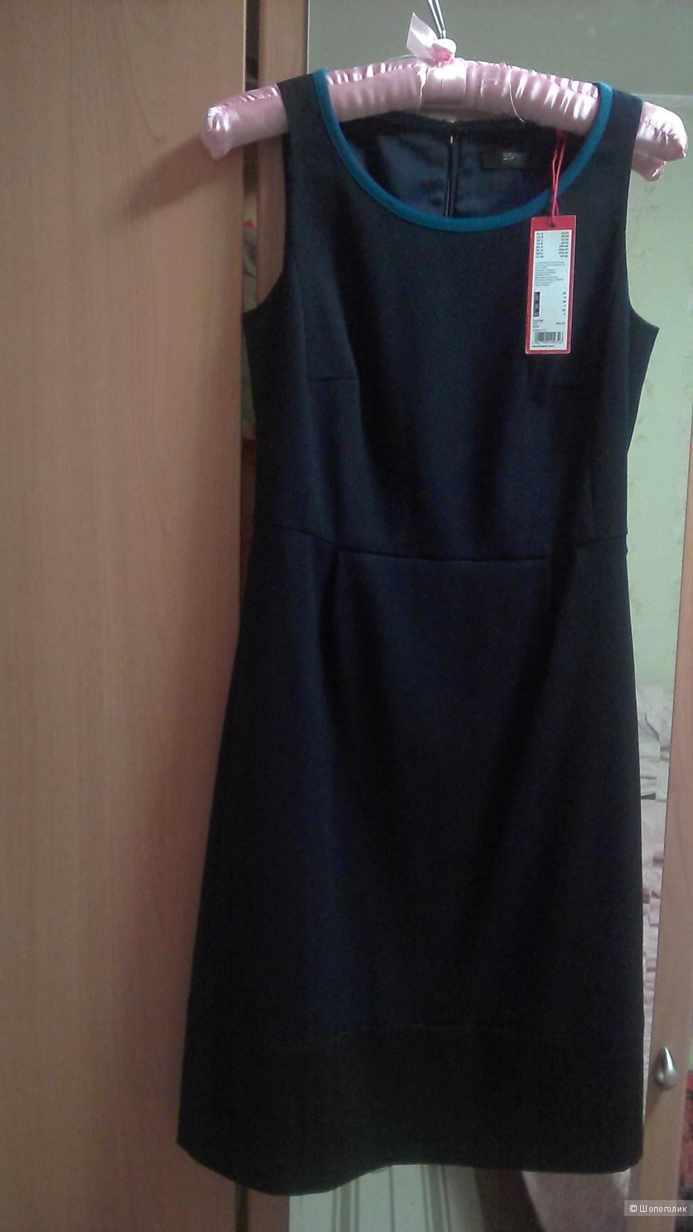 Платье Esprit 42 размер
