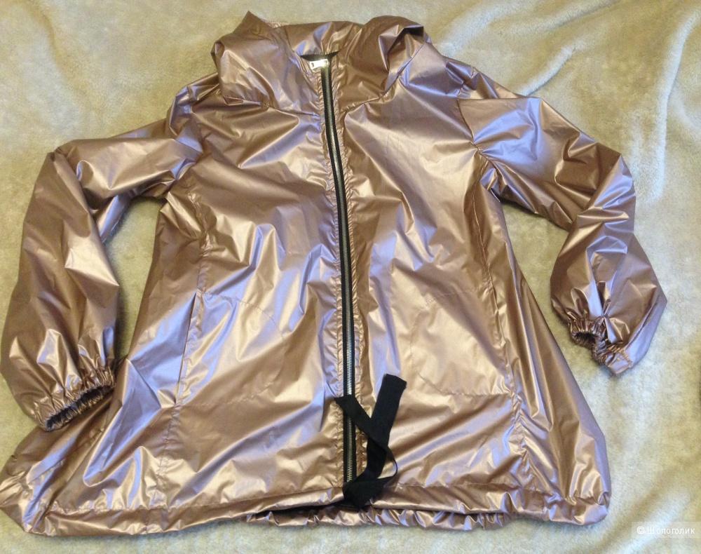 Новая куртка Польша Cocomore 38(+6).