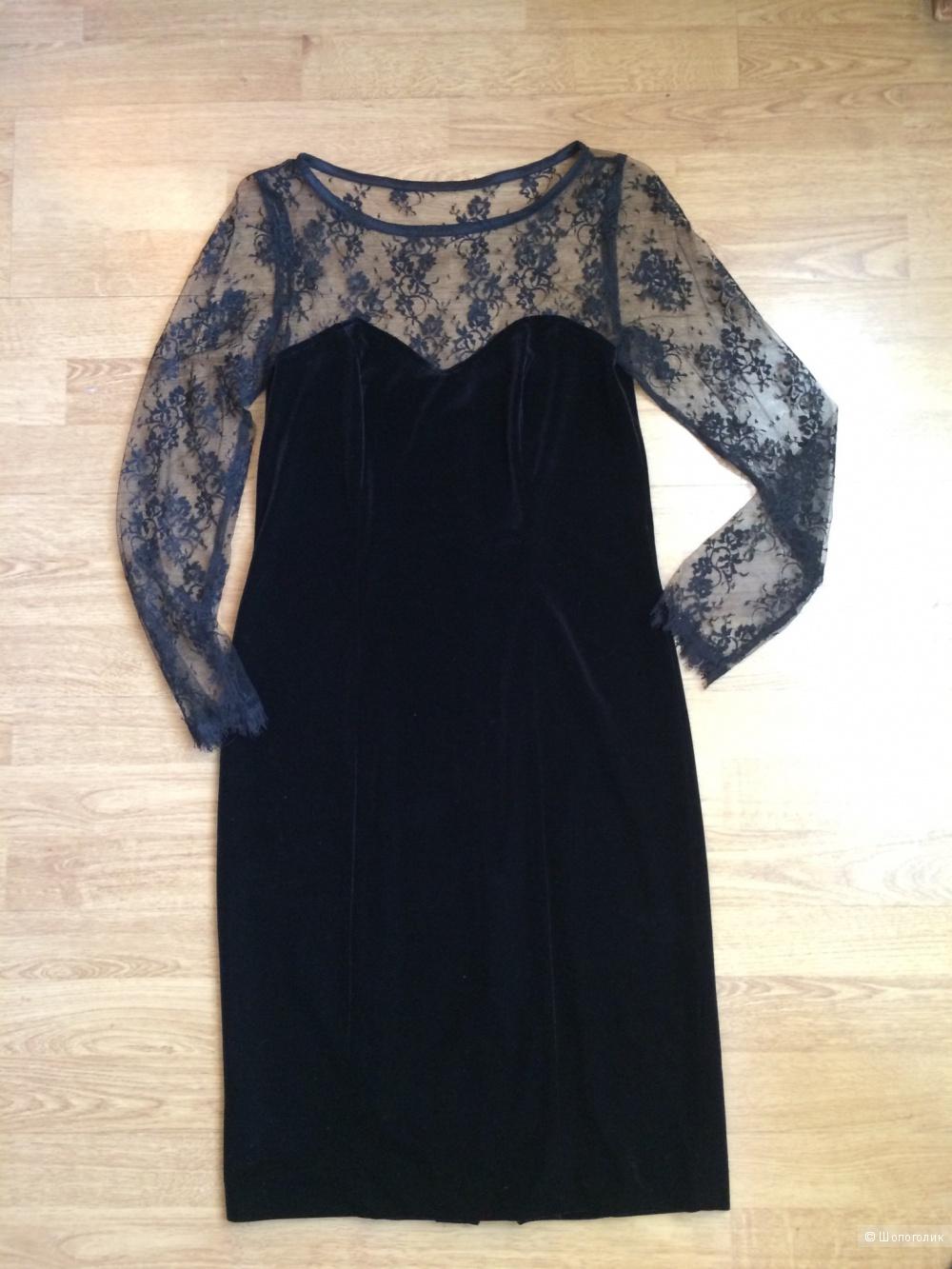 Платье MADELEINE размер М