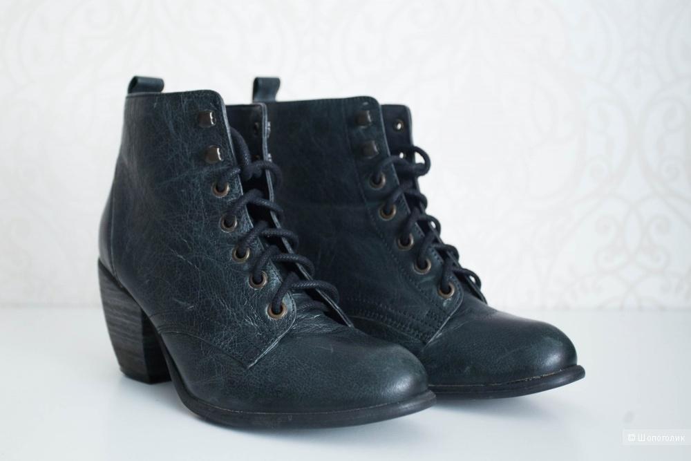 Ботинки Redherring, 36/37 размер